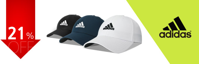 http://xshop.xgolf.com/shop/data/goods/1560995199368e0.jpg
